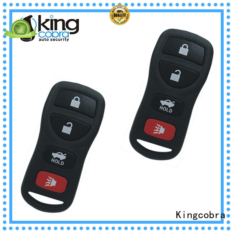 multi function keyless entry installation with window rising output online