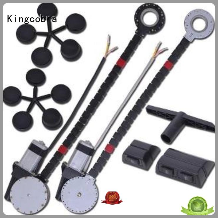high quality car power window maker for cars