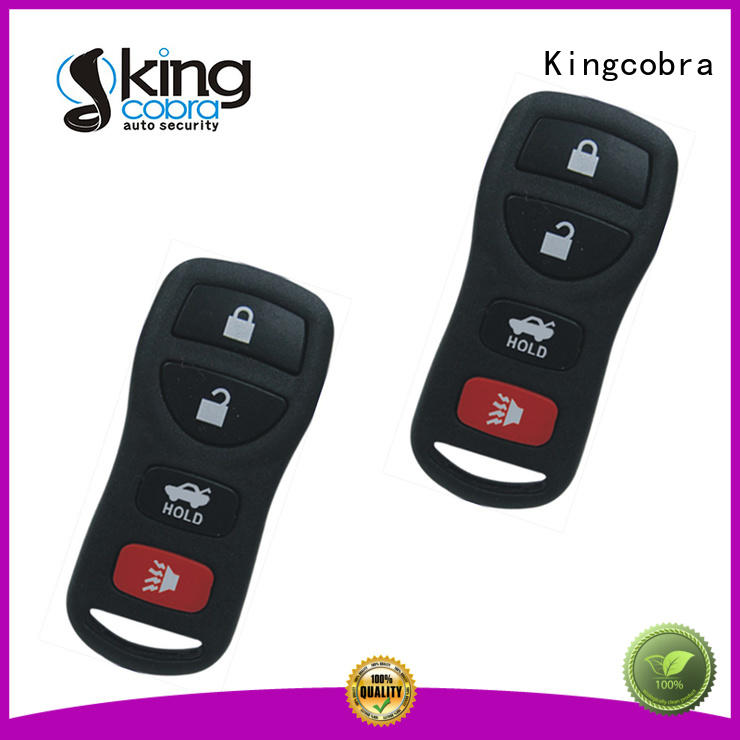 remote start and keyless entry with trunk release power window online Kingcobra