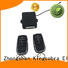 new remote keyless entry superior quality online Kingcobra