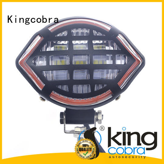 car led light price q030 led lights automotive accessories quality company
