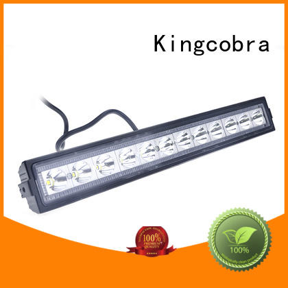 Kingcobra led work light angel for sale