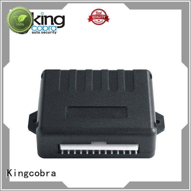 Kingcobra octopus keyless entry system superior quality for sale