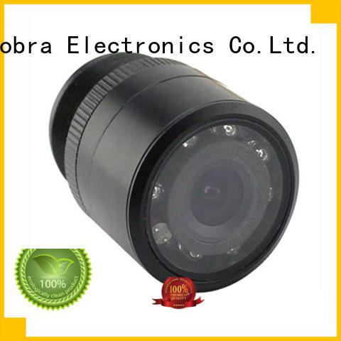 Kingcobra hd top car camera manufacturer for sale