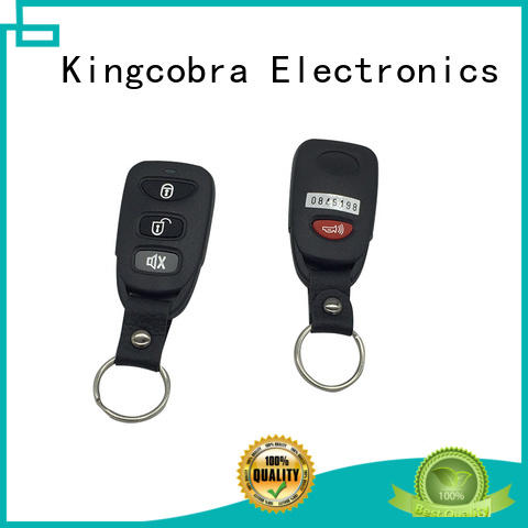 middle east countries top car alarm systems supplier for african