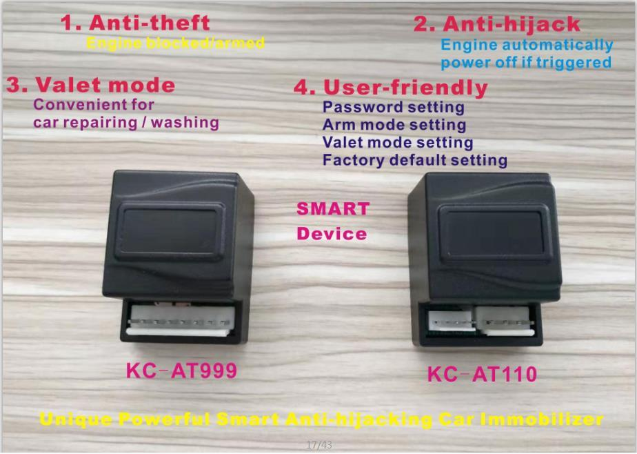 special functions car security system manufacturer online-1