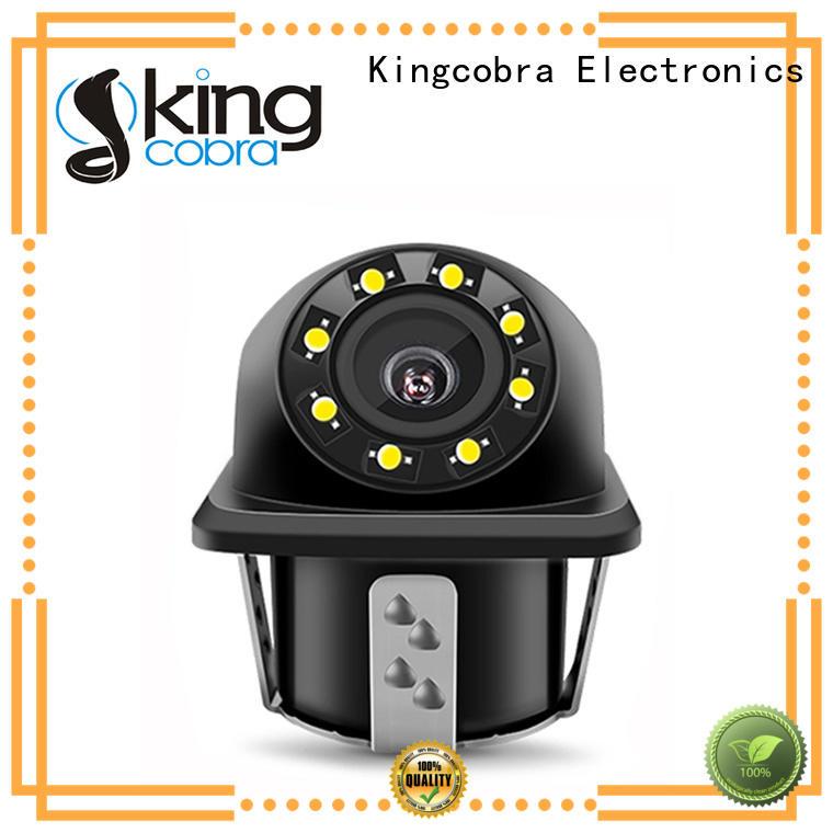 Kingcobra car new car camera with car