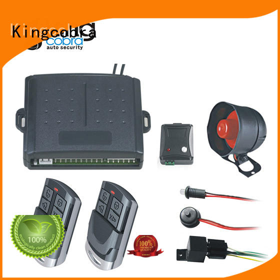 middle east countries top car alarm systems octopus for african