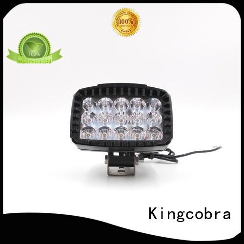 led lights for cars and trucks angel for car Kingcobra