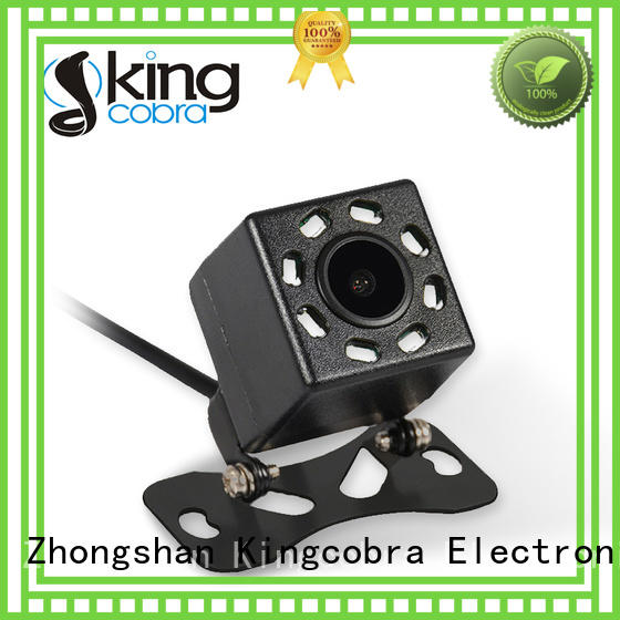 latest universal car camera supply for business