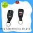 best car alarm hot sale for car Kingcobra