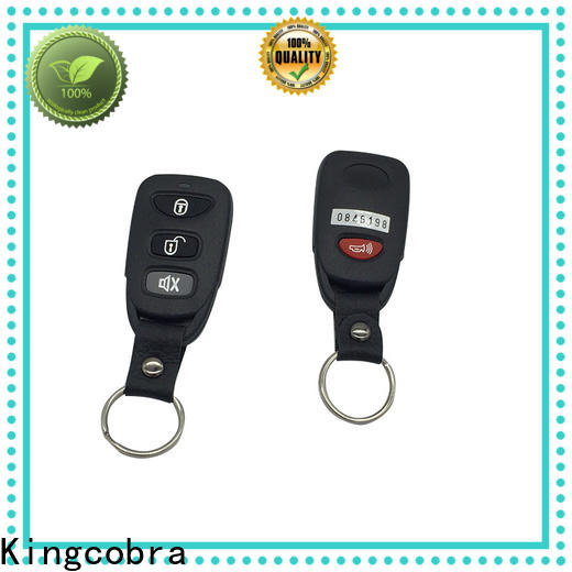 remote best car alarm manufacturers for car