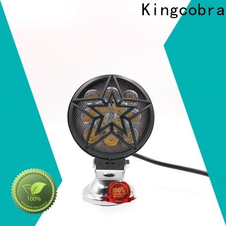 high-quality led work light supply for car
