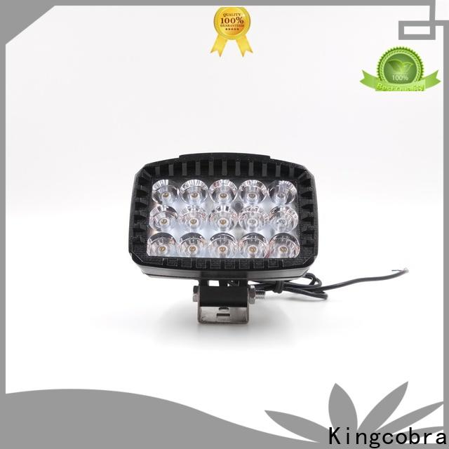 high-quality led work light accessories for business