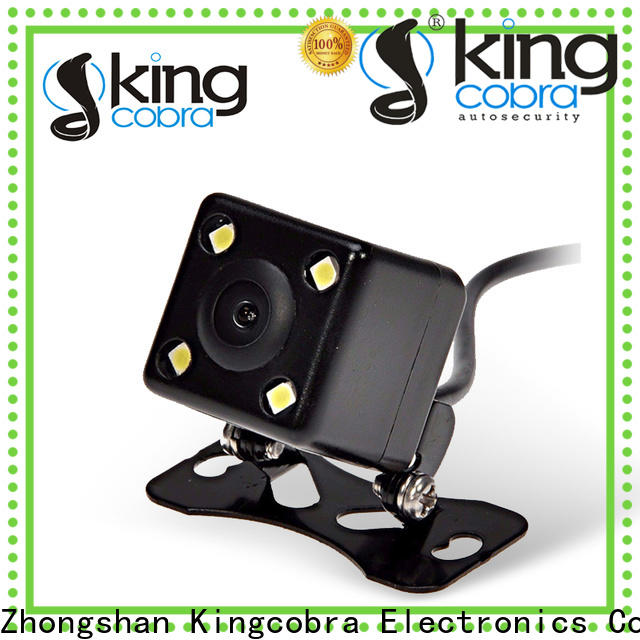 best car parking camera factory for car