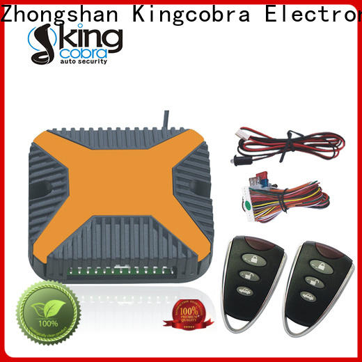 Kingcobra code what is keyless entry supply for milano function