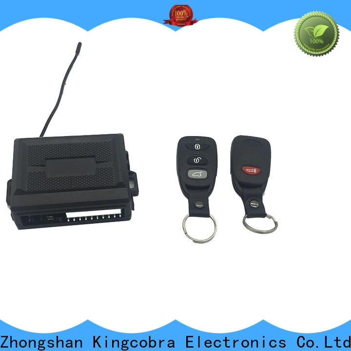 top what is keyless entry suppliers for business