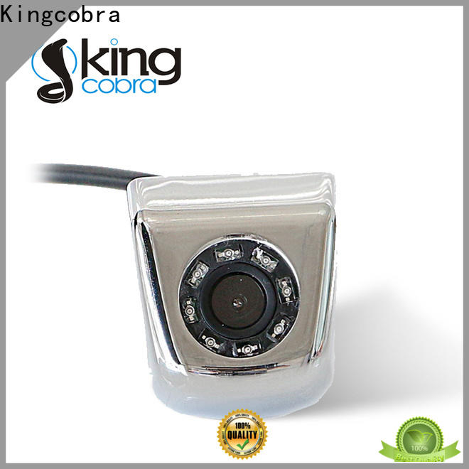 hd best car camera system with led night vision for car