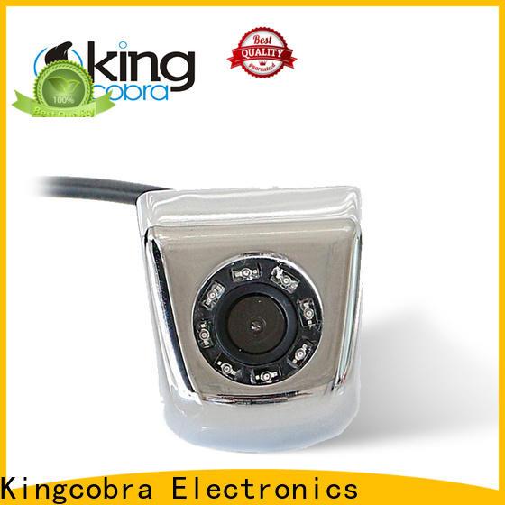high-quality car parking camera manufacturers for car