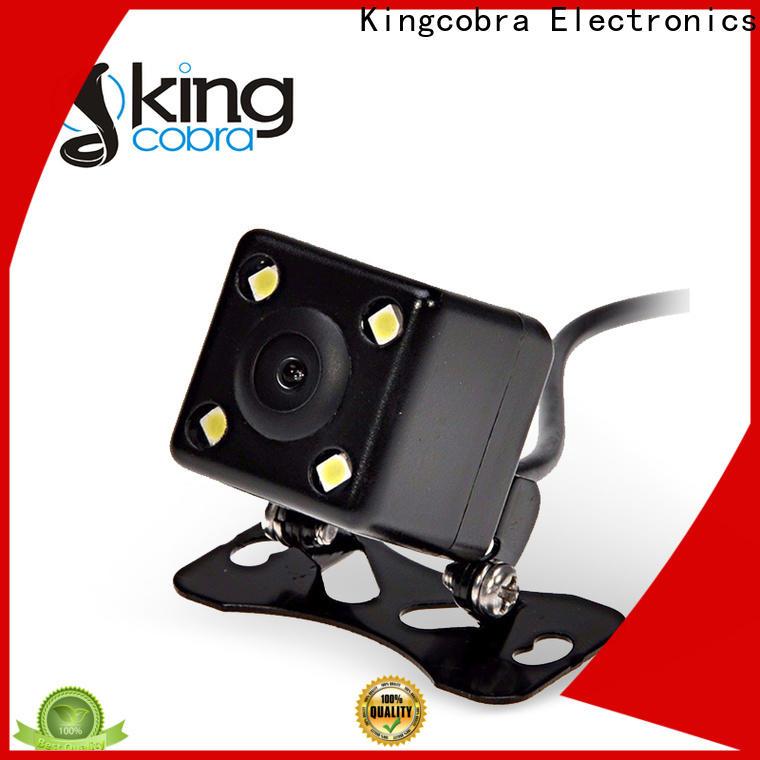 Kingcobra best car camera system manufacturers for sale
